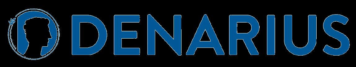 Denarius – boletim econômico-financeiro da FIPECAFI